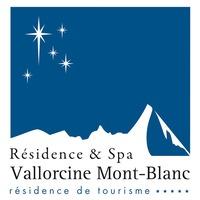 Residence Vallorcine Mont Blanc