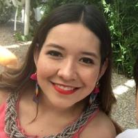 María Jimena Patlán