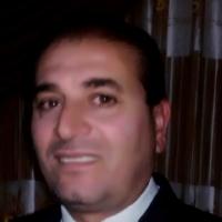 Nael Zaher