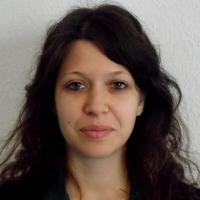 Francesca Giazzon