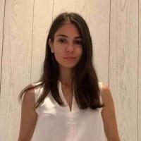 Elif Zeynep Algul