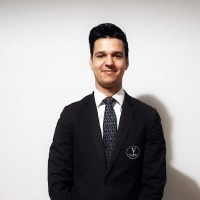 Mahdi Hajbechir