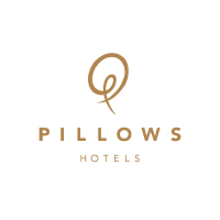 Sales Manager – Pillows Grand Hotel Reylof