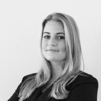 Melissa Leusink