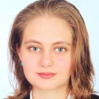 Dina Sadat-Tehrani