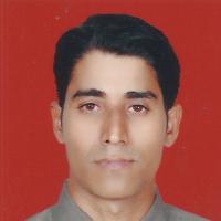 Tekraj Rakhal