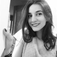 Aurelie CHANCEL