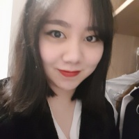 Joyi Lee