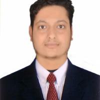 Sarbajit Tiwari