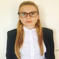 Prisca Lauriti
