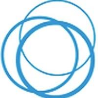 Dynamic Global Exchange