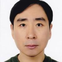 Shinho Yu