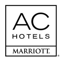 AC Hotel Manchester City Centre