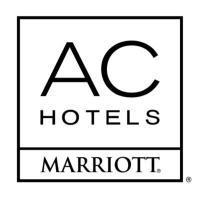 AC Hotel Manchester City Centre