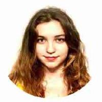 Elina Chazelon