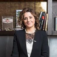 Paola Paolillo
