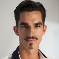Fabio Regalado