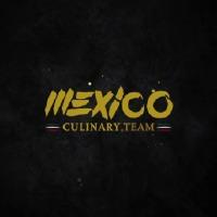 Colegio Nacional de Chefs profesionales de Mexico AC
