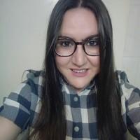 Sarah Monton