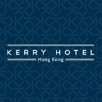 Kerry Hotel Hong Kong