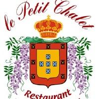 Le Petit Chalet Restaurant