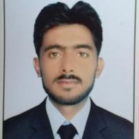 Amir Shahzad