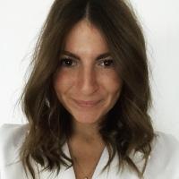 Pauline Plisson