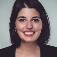 Matilde Fineschi