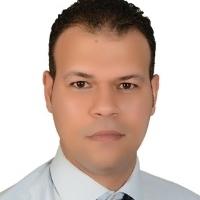 Ibrahim Omar
