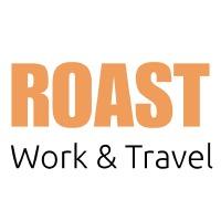 Roast Jobs