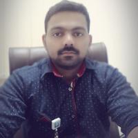 Saji Kumar