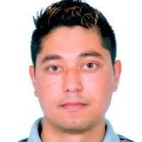 Ranjit Khadka