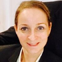 Elena Esubeeva