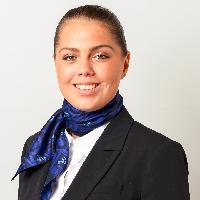 Tanya Chraibi