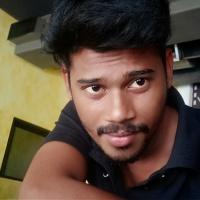 Rajesh Rvp
