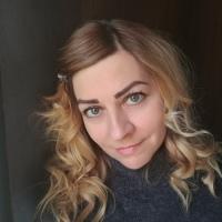 Nataliya Rostova