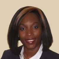 Marie Fatou SANGO