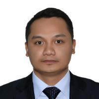 Ericson Mangubat