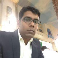 Suhair Khan Kasim Khan