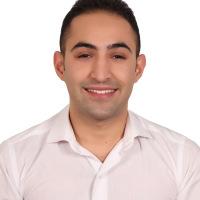 Mohammad Karazoun