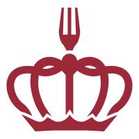 Chef de Rang / Responsabile di Sala