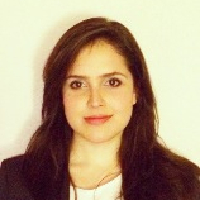 Andreina Ramón