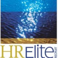 HR Administration Officer - Large Private Estate - Middle East