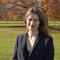 Loren Badollet