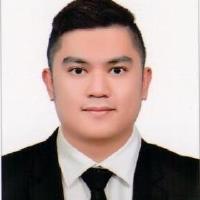 Daryl Pagcaliwagan