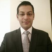 Akanshu Khaneja