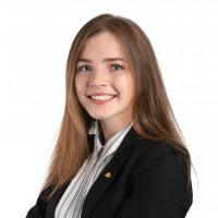 Kristina Naumova