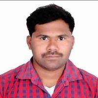 Badguna Mahesh