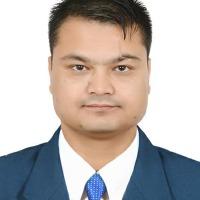 Arpan Dahal