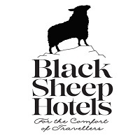 Black Sheep Hotels